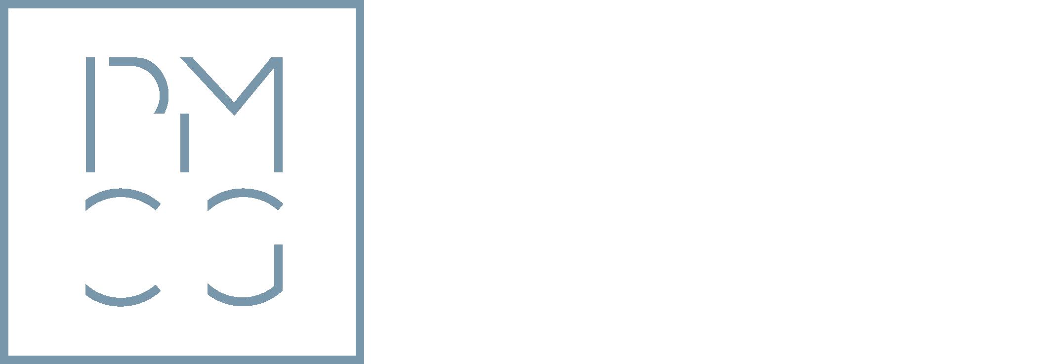PMCG - Sociedade de Advogados SP RL.