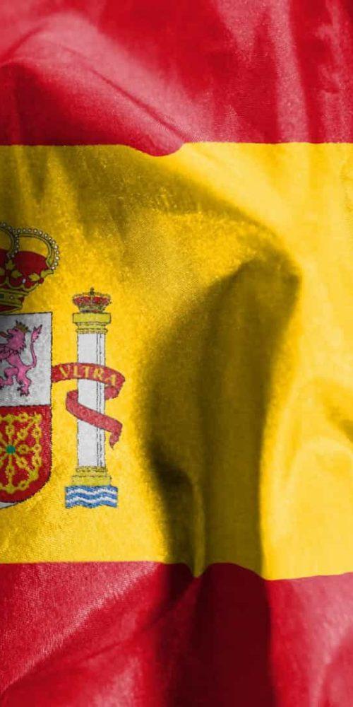 Espanha Insolvencia