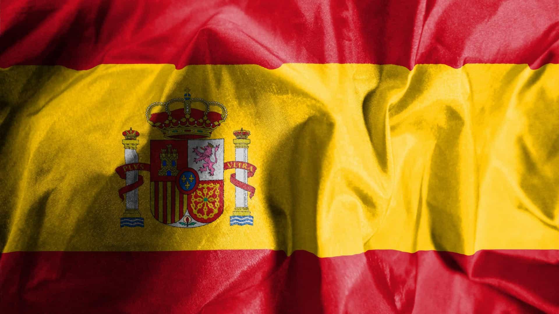 Declarações de falência de empresas e pessoas em Espanha aumentam 27%