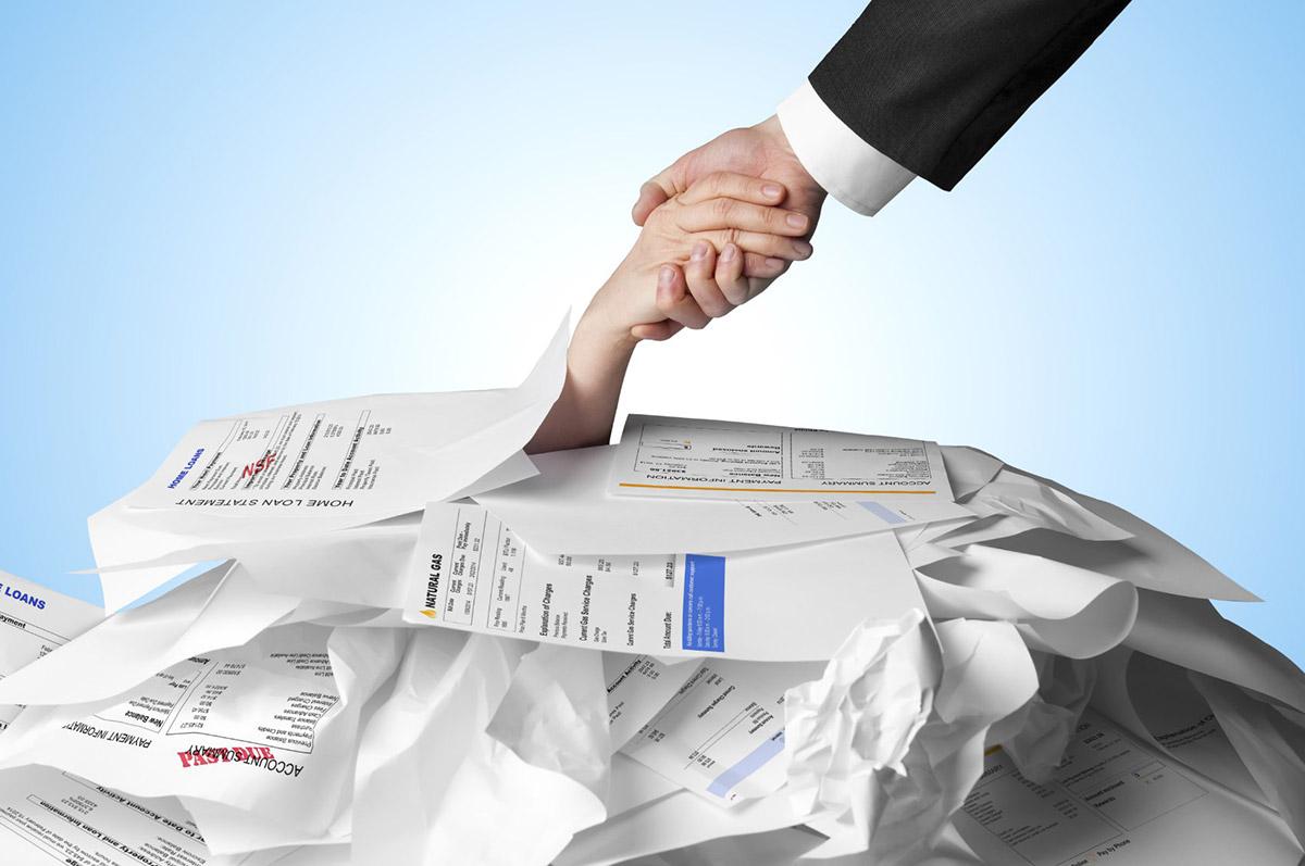 """Governo propõe a criação de novo """"Processo Extraordinário de Viabilização de Empresas"""""""