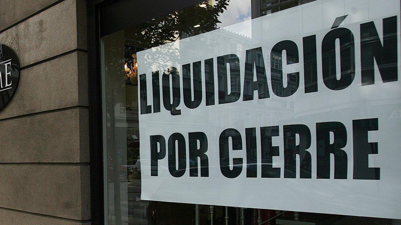 Espanha aprova alteração à lei da Insolvência