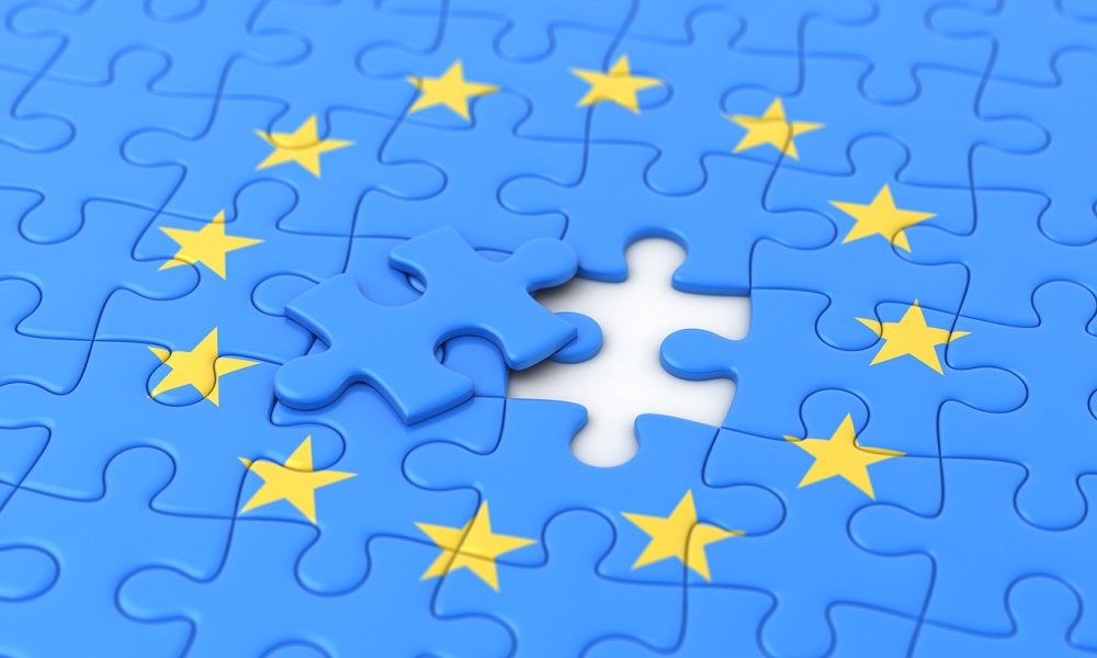 THE EU DIRECTIVE ON RESTRUCTURING AND INSOLVENCY (2019)