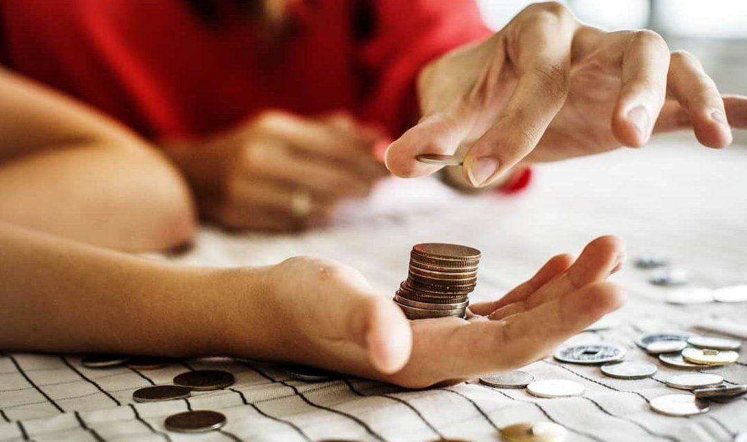 Alojamento e restauração lideraram novos processos de insolvência em 2020