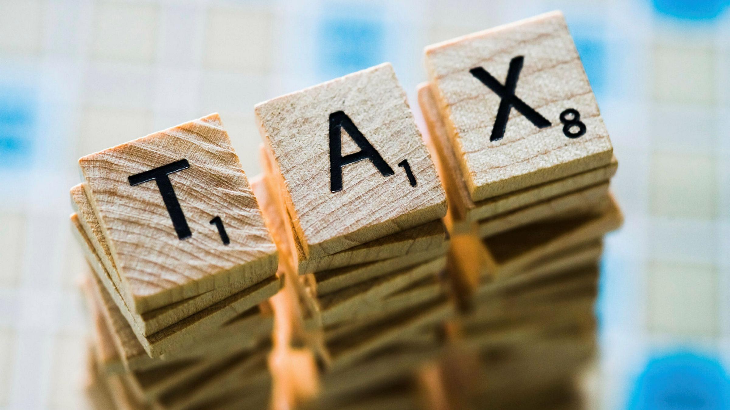 Aprovada nova facilidade de pagamento de impostos em prestações
